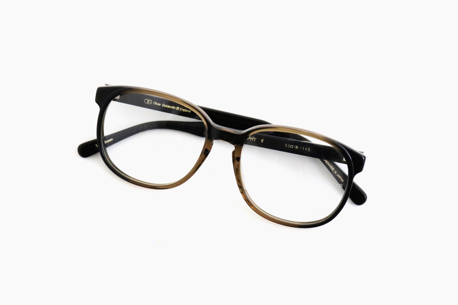 PICK UP MODEL|OLIVER GOLDSMITH – MURPHY
