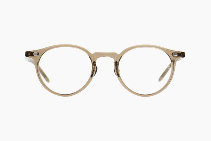 no3-Ⅲ – 1000S|10 eyevan