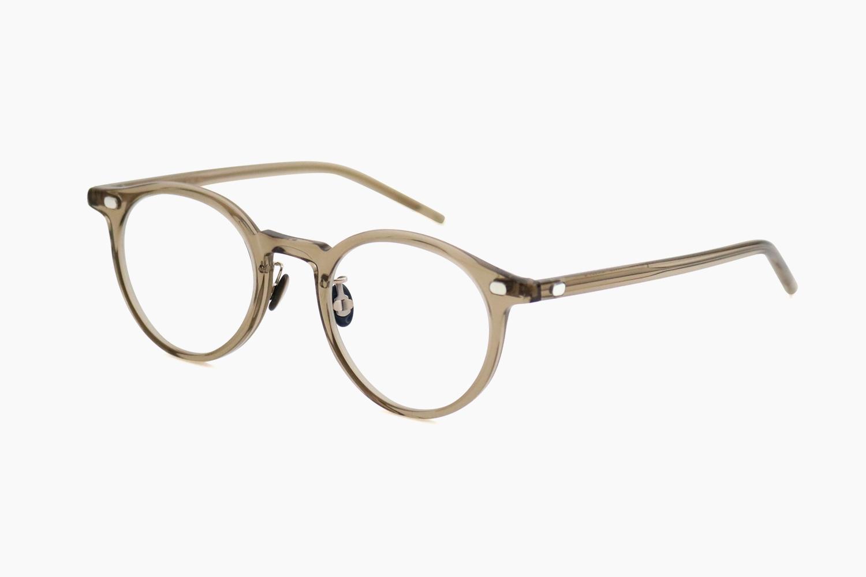 no3-Ⅲ - 1000S|10 eyevan