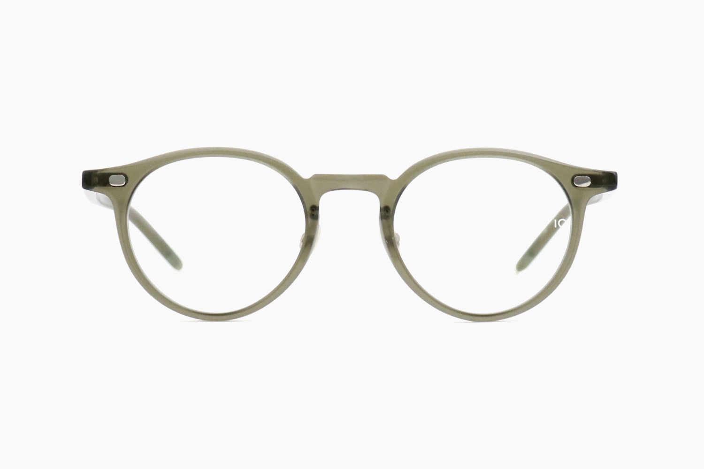 no3-Ⅲ - 1001S|10 eyevan