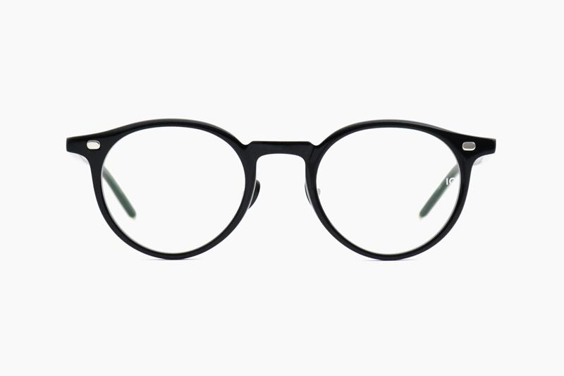 no3-Ⅲ – 1002S|10 eyevan