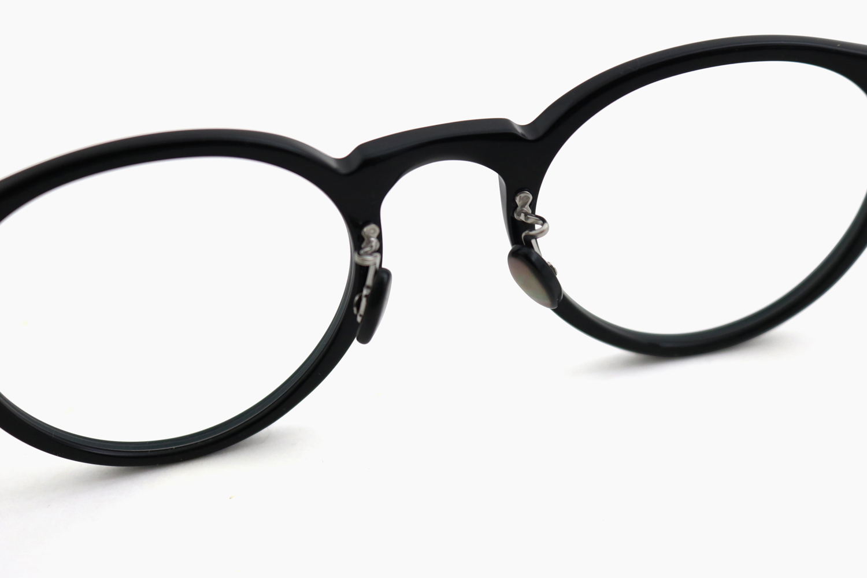 no3-Ⅲ - 1002S|10 eyevan
