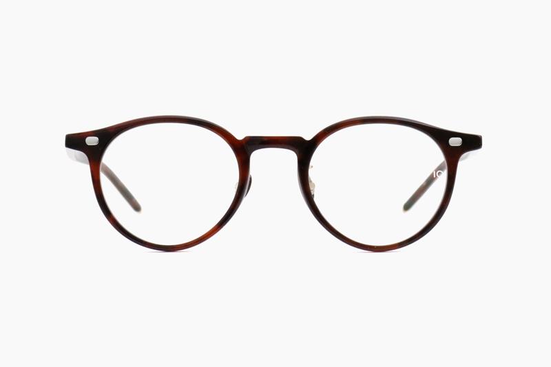 no3-Ⅲ – 1003S|10 eyevan