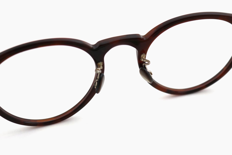 no3-Ⅲ - 1003S|10 eyevan