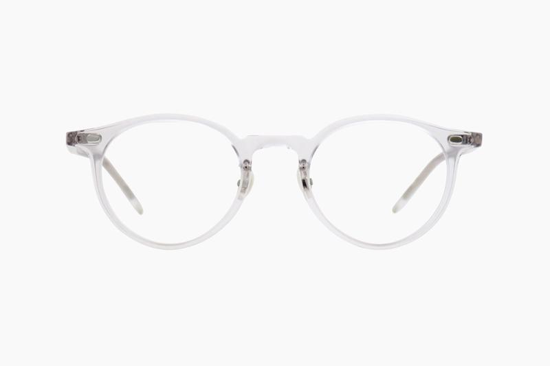 no3-Ⅲ – 1004S|10 eyevan