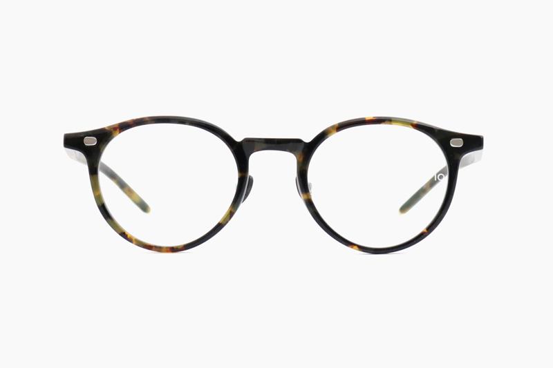 no3-Ⅲ – 1005S|10 eyevan