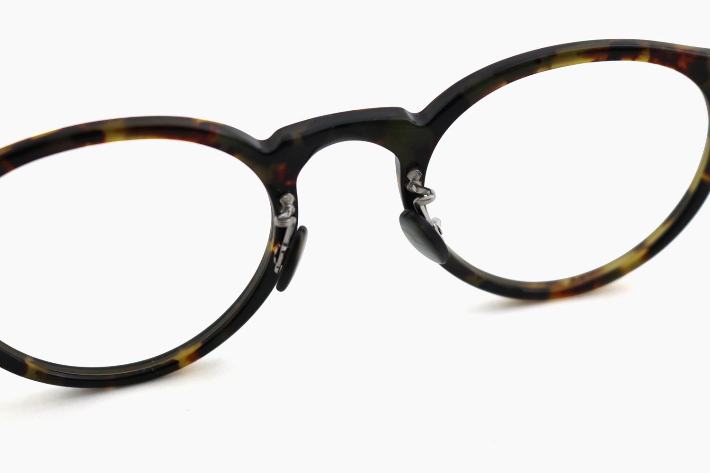 no3-Ⅲ - 1005S|10 eyevan