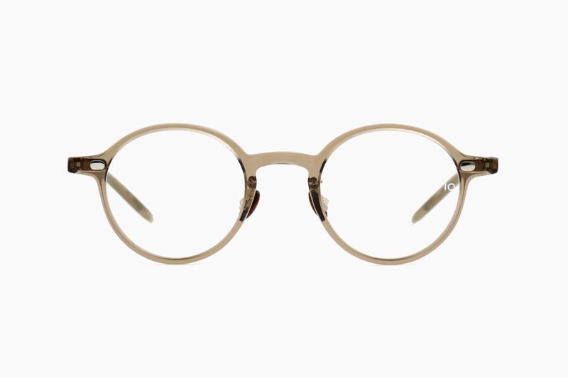 no5-Ⅲ – 1000S|10 eyevan