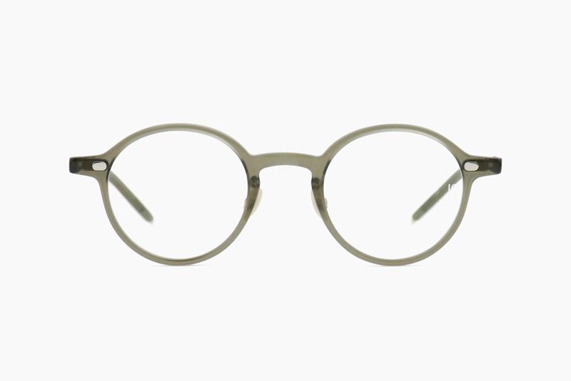 no5-Ⅲ – 1001S|10 eyevan