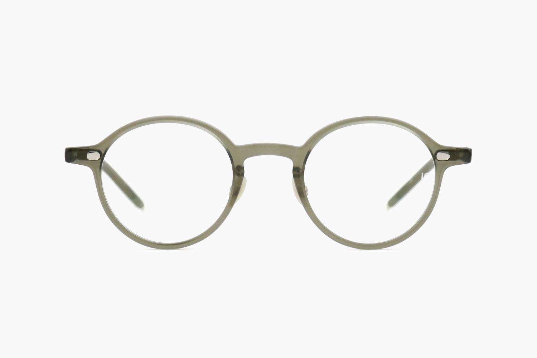 no5-Ⅲ - 1001S|10 eyevan