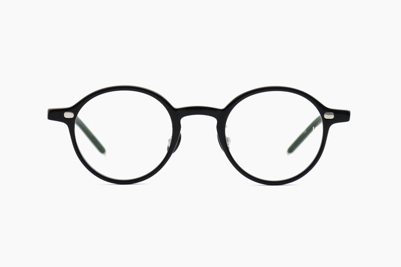 no5-Ⅲ – 1002S|10 eyevan