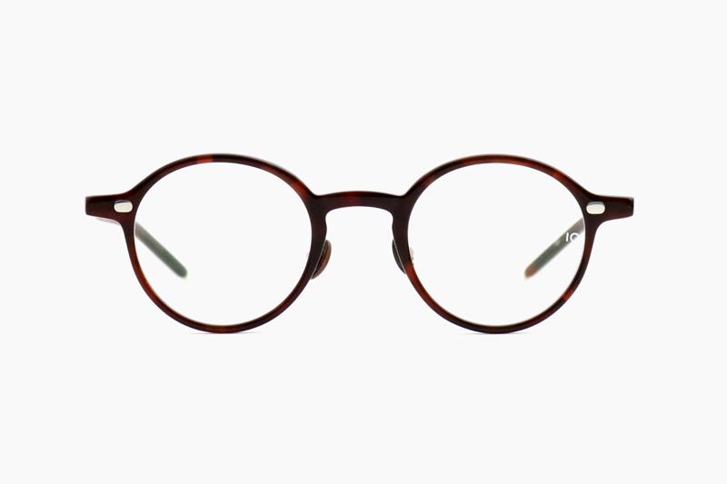no5-Ⅲ – 1003S|10 eyevan