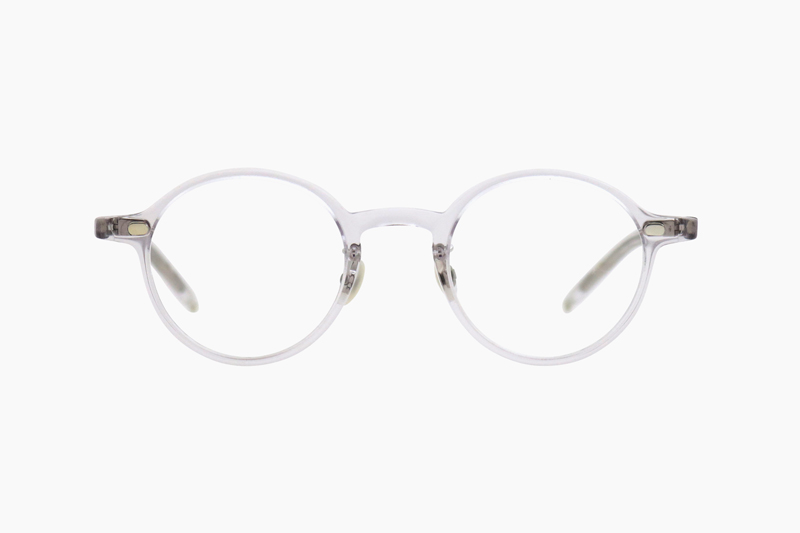 no5-Ⅲ – 1004S|10 eyevan