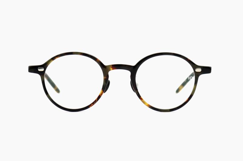 no5-Ⅲ – 1005S|10 eyevan