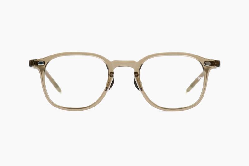 no7-Ⅲ – 1000S|10 eyevan
