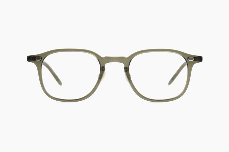 no7-Ⅲ – 1001S|10 eyevan