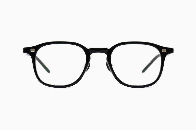 no7-Ⅲ – 1002S|10 eyevan