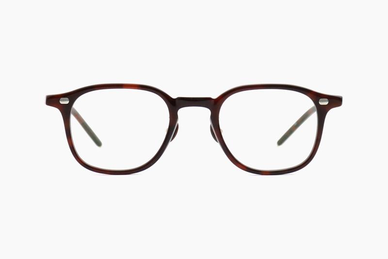 no7-Ⅲ – 1003S|10 eyevan