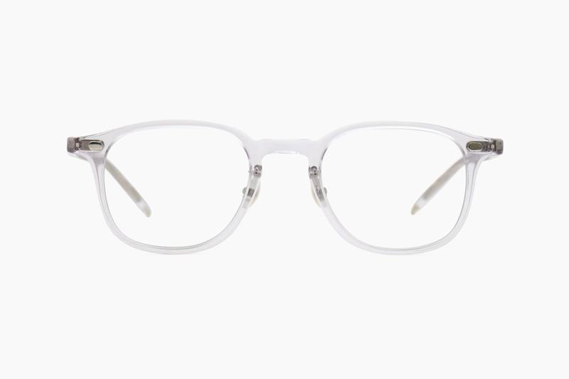 no7-Ⅲ – 1004S|10 eyevan