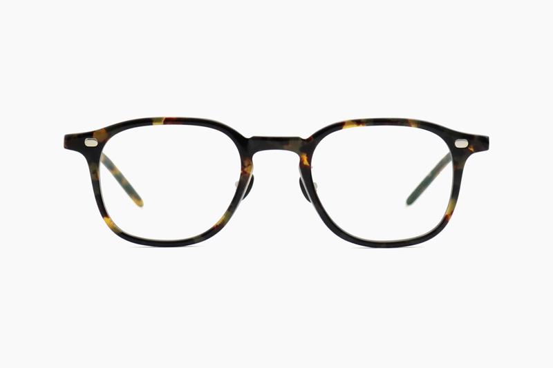 no7-Ⅲ – 1005S|10 eyevan