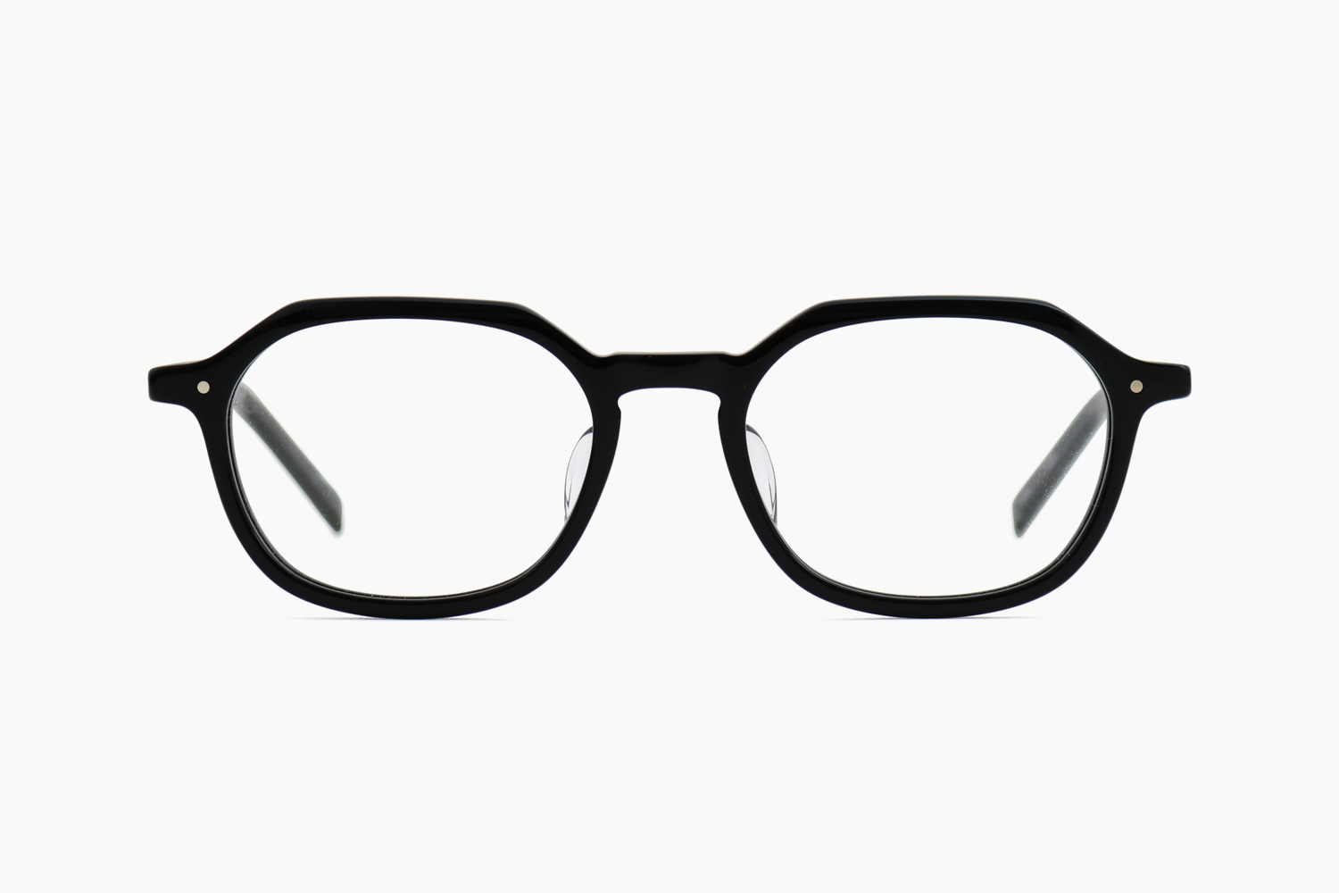 A/a-CRS – BLK|ARCH OPTICAL