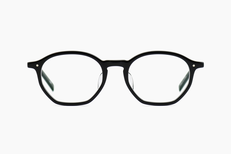 A/a-HEG – BLK|ARCH OPTICAL