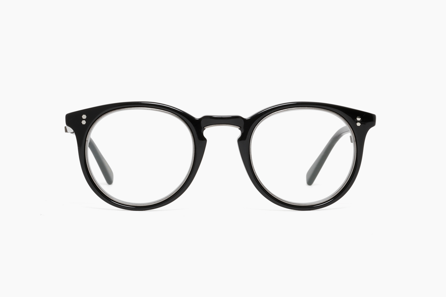 CROSBY C – BLACK|Mr. Leight