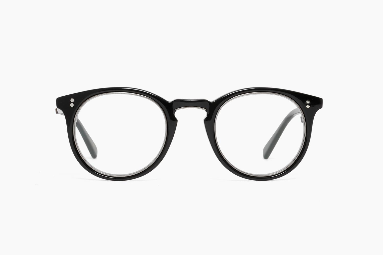 CROSBY C – BLACK|Mr. Leight