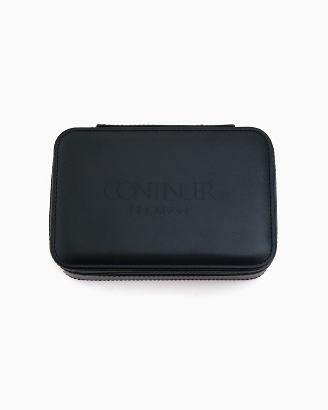 EYEWEAR CASE|(SELECTED)GOODS|SOUVENIR