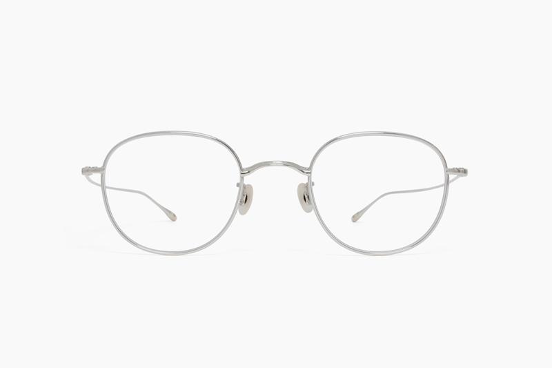 no.1 – 1S|10 eyevan