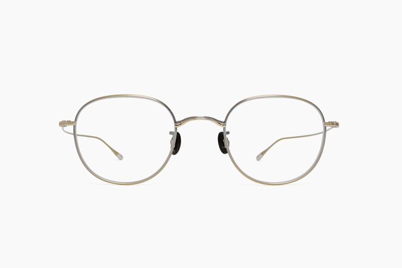 no.1 – 4S|10 eyevan