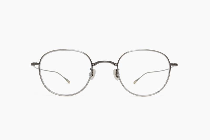 no.1 – 5S|10 eyevan
