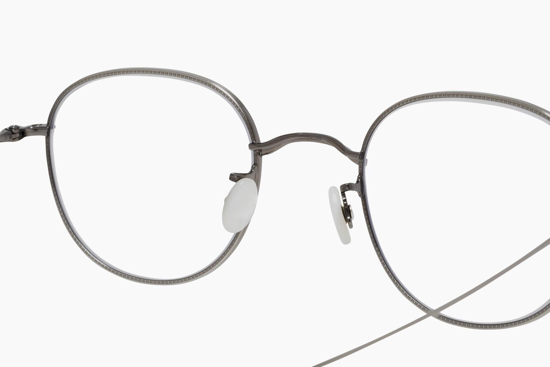 no1 - 5S|10 eyevan
