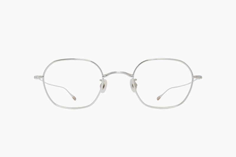 no2 – 1S|10 eyevan