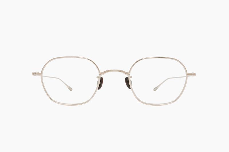 no2 – 2S|10 eyevan