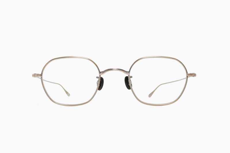 no2 – 4S|10 eyevan