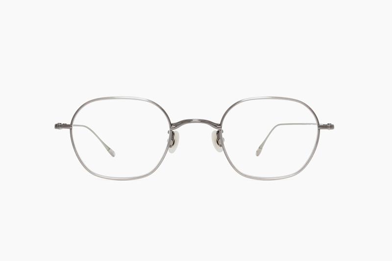 no2 – 5S|10 eyevan