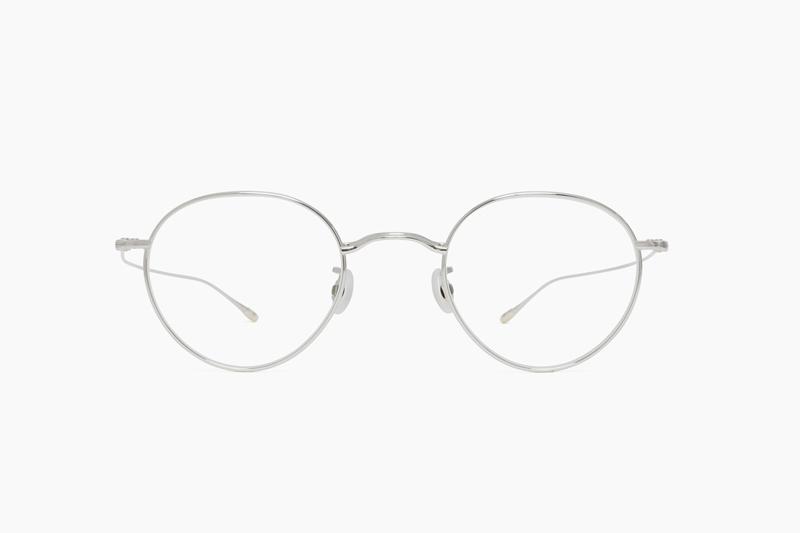 no3 – 1S|10 eyevan