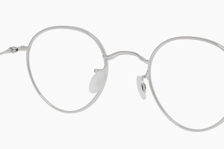 no3 - 1S|10 eyevan