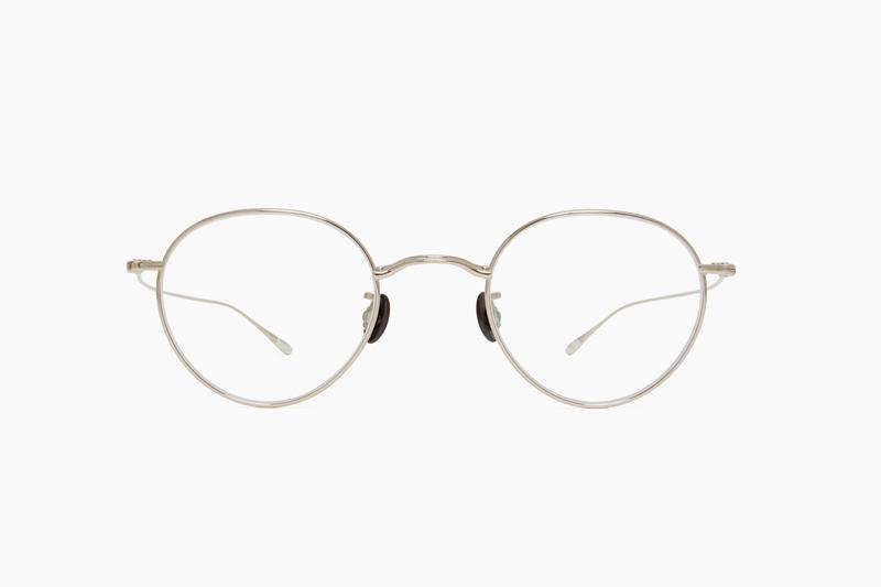 no3 – 2S|10 eyevan