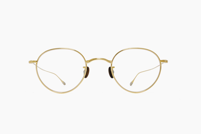 no3 - 3S 10 eyevan