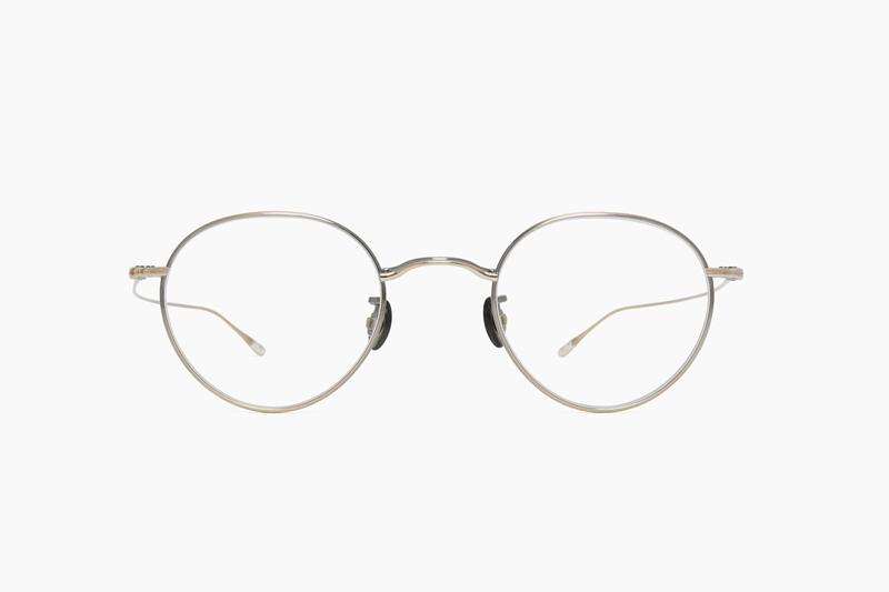 no3 – 4S|10 eyevan