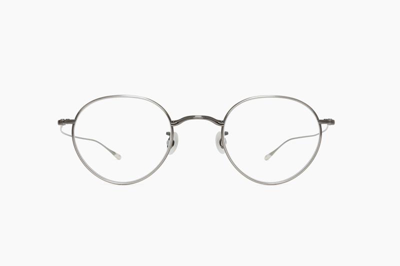 no3 – 5S|10 eyevan