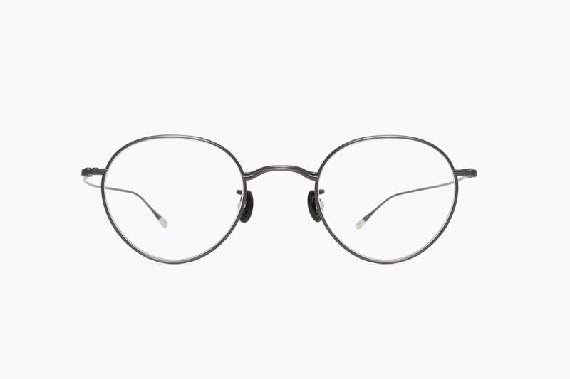 no3 – 8S|10 eyevan