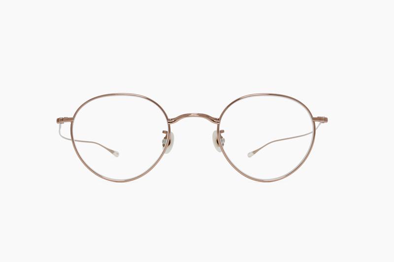 no3 – 9S|10 eyevan