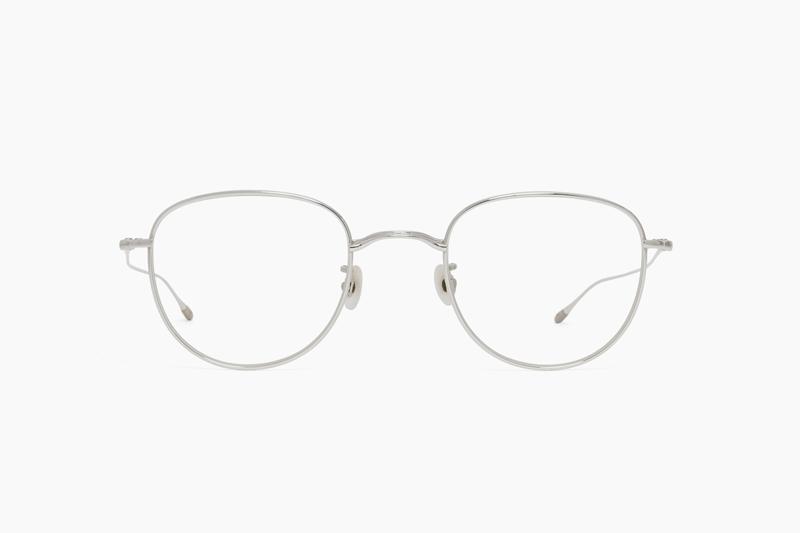 no.4 – 1S|10 eyevan
