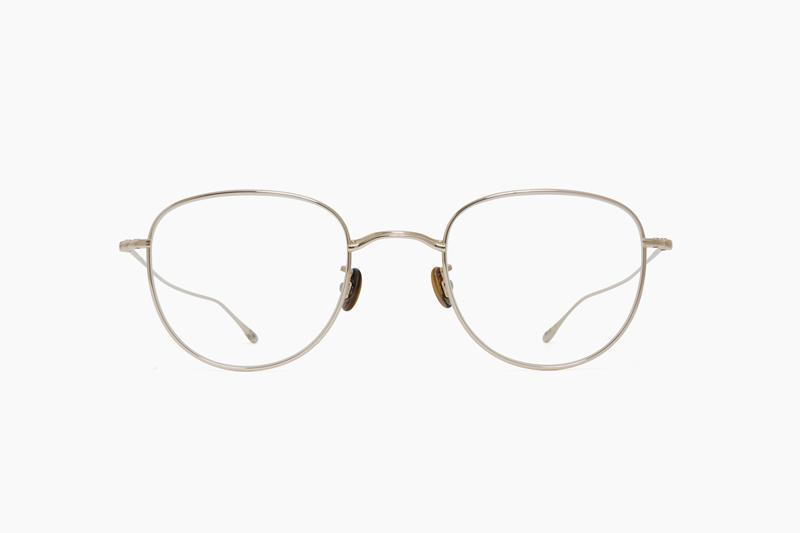 no.4 – 2S|10 eyevan