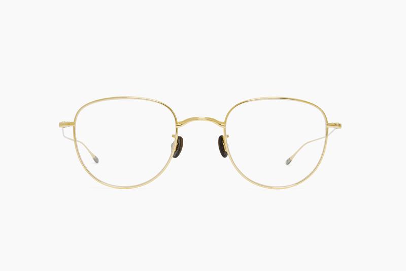 no.4 – 3S|10 eyevan