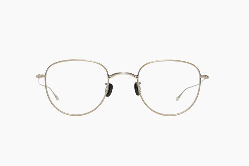 no.4 – 4S|10 eyevan