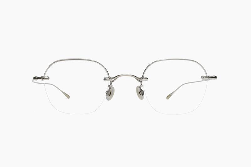 no2 Ⅱ  46 – 1S|10 eyevan